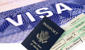 Micronesia Visa Agents in Bangalore | 9071767771 Passport Service / Flight & Hotel Booking / Visa Service / Micronesia tours & travel Agents in Bangalore