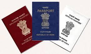 passport 1 1