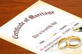 Marriage Certificate Agents in Banaswadi Bangalore   9071767774 / 7353752277 Court Marriage Registration Marriage Certificate Call, E-mail, Whatsapp 24/7.