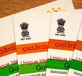 Best Aadhar Card Service Assistance Consultant Updation Correction Center in Bengaluru 9071767778