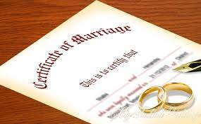 Marriage Certificate Agents in Hoskote Bangalore   9071767774 / 7353752277 Court Marriage Registration Marriage Certificate Call, E-mail, Whatsapp 24/7.
