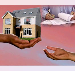 Property Registration in Bengaluru | Property Legal Registration & Transfer