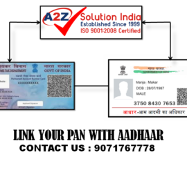 PAN CARD AGENTS IN BANGALORE